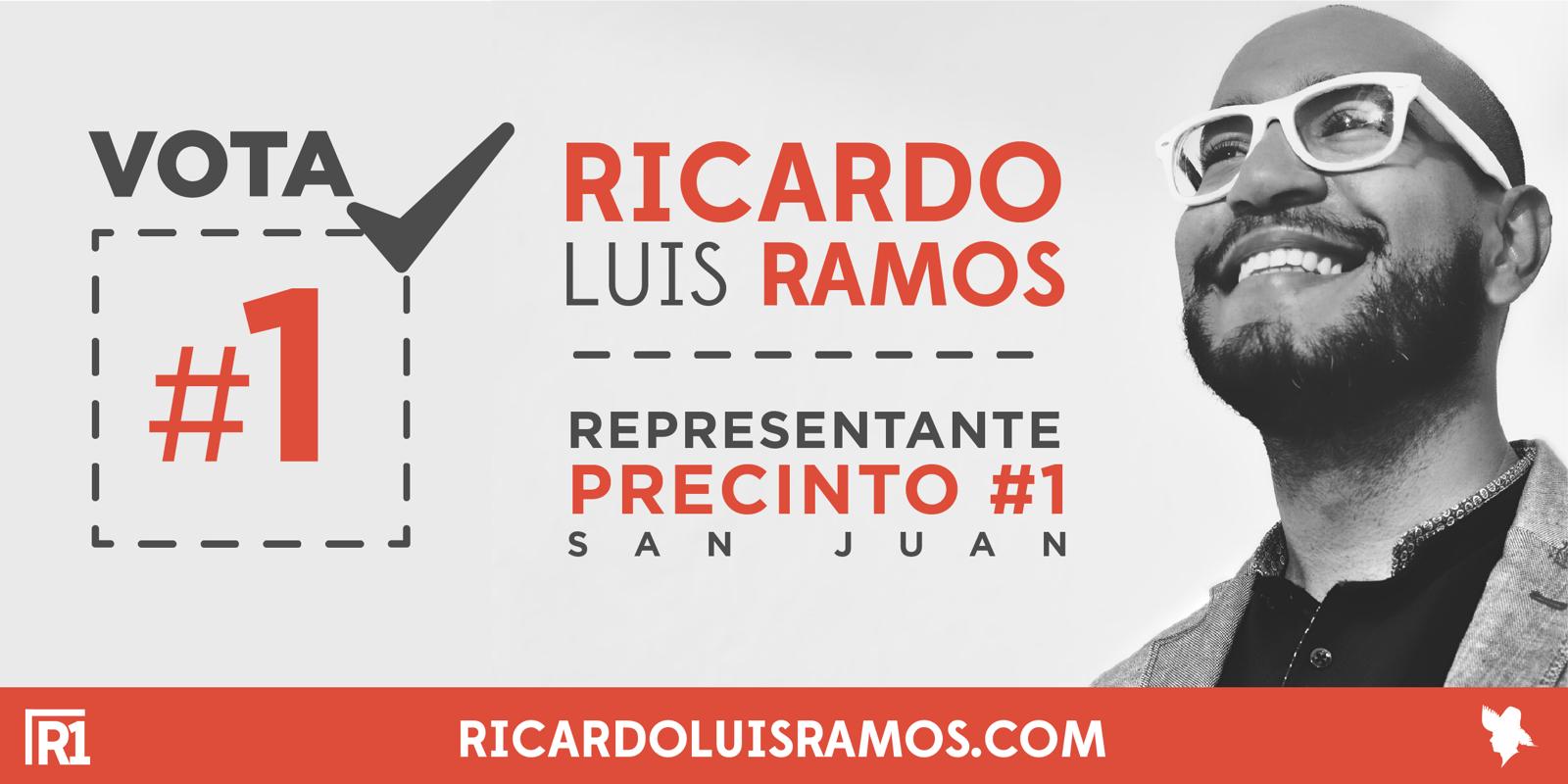 57c15cc755e78179-RicardoRamos3x15-01