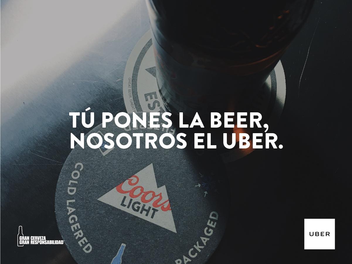 5b4429c5ce33d694-CL-Uber-FirstDrive-02