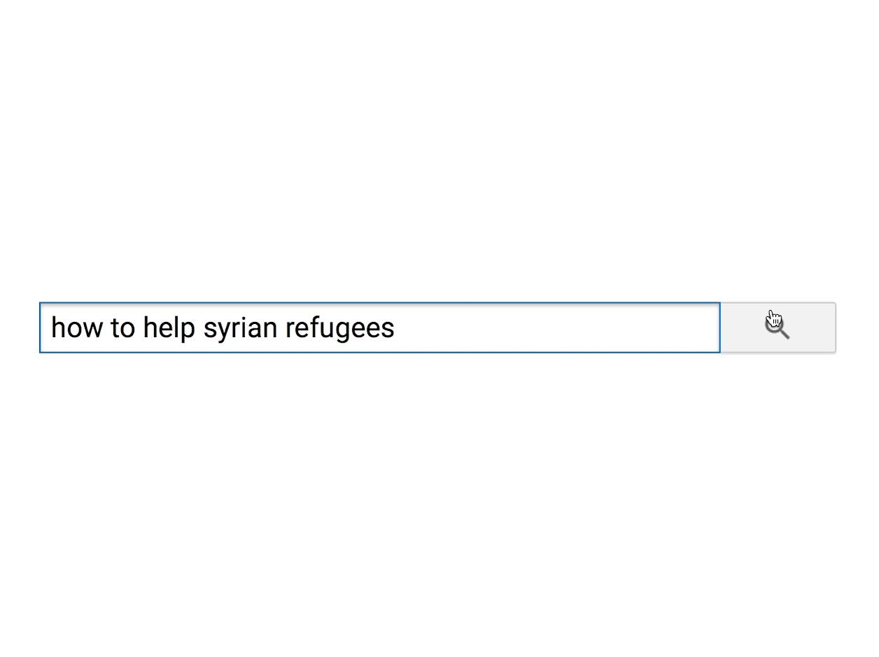 Lifeline Syria NGO